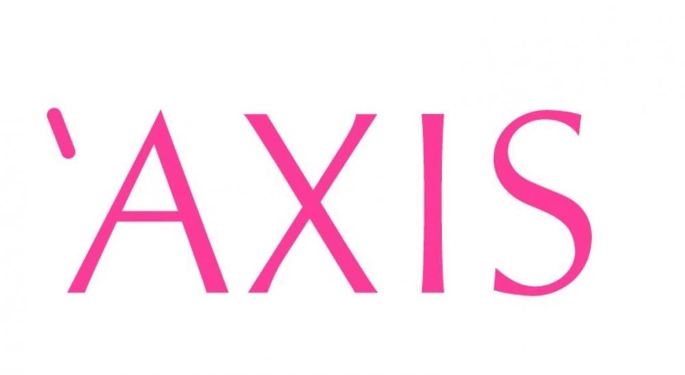 株式会社AXIS