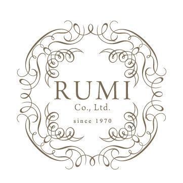 株式会社RUMI