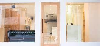 F.PARADE品川店/品川駅から徒歩7分  品川が本店になり「近くに最高なお店がある」をコンセプトに地域に愛されているサロンです!