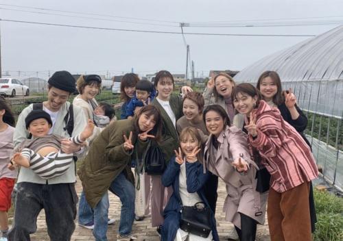 株式会社keeda☆オンラインガイダンス《福岡》久留米