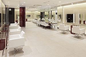 株式会社 美容室コーゾー