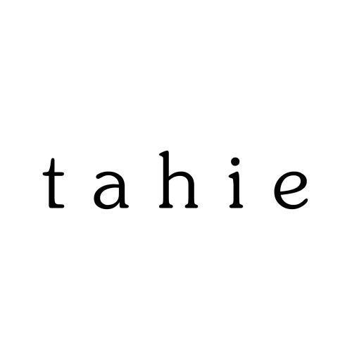 株式会社TAHIE