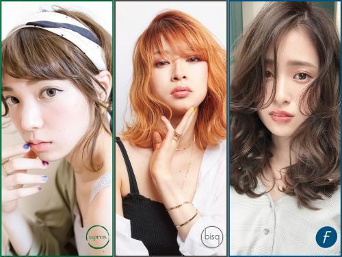 faith hair/ FISH LINE 株式会社