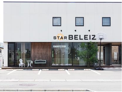 star Beleiz☆スタッフ募集