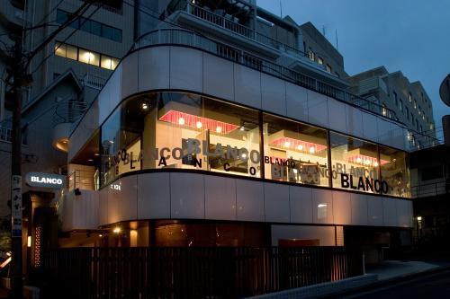 BLANCO 青山/BLANCO表参道2021年度新卒募集