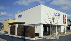 AZURAメモリアル 2021年度新卒募集