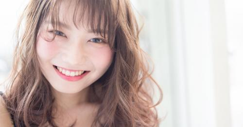 Apple Hair salon★アシスタント