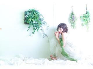 Hair&Make Truth☆アシスタント