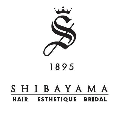 シバヤマ美容室松坂屋上野店 ☆ アシスタント募集