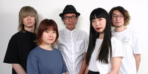 M.TANIGUCHI SEEK★アシスタント