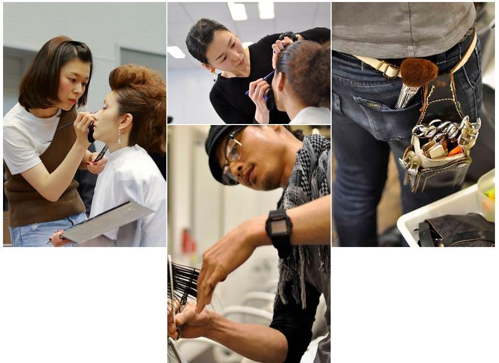 新入社員募集!hair salon HY