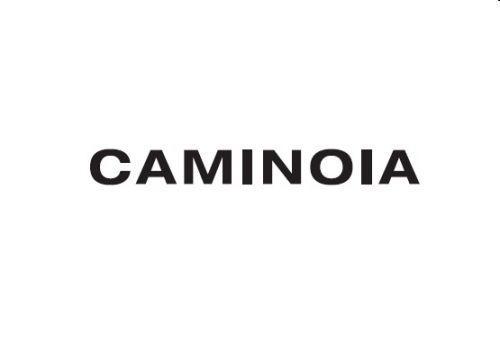 CAMINOIA GINZA ☆ アシスタント募集