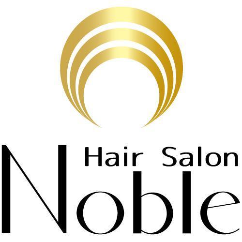 Noble【ノーブル】