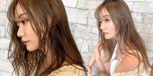 Hair Story Porte☆アシスタント募集!