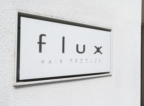 株式会社flux.
