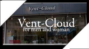 Vent cloud 四条本店★アシスタント募集