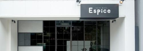 Espice★アシスタント