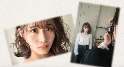 株式会社ネット・エンタープライズ 美容室 Okuchi