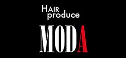MODA*アシスタント募集