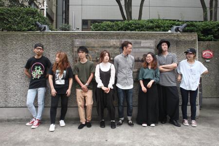 atelier Present's 川崎店☆アシスタント募集