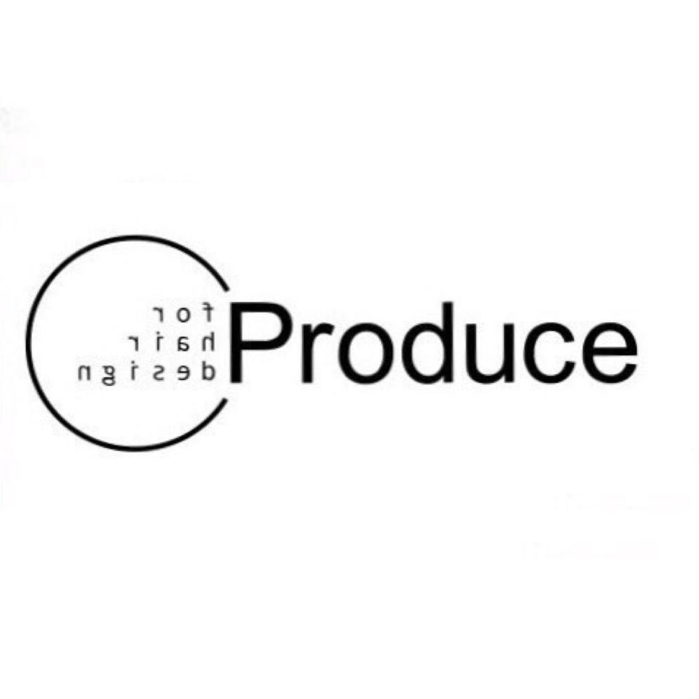 株式会社Produce