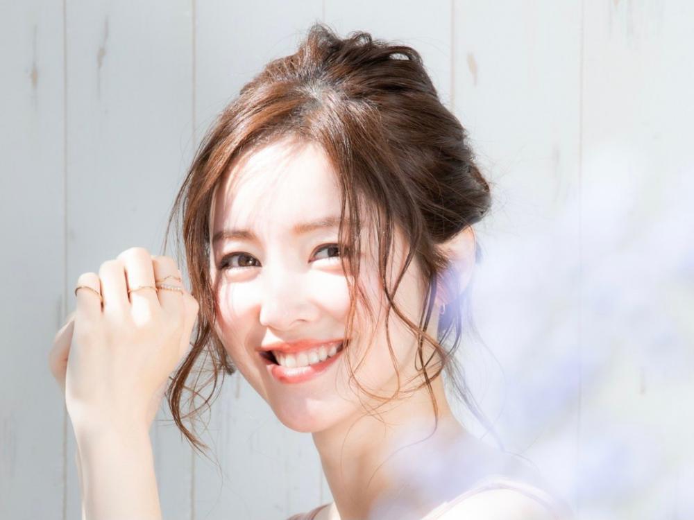 株式会社Global Beauty Company