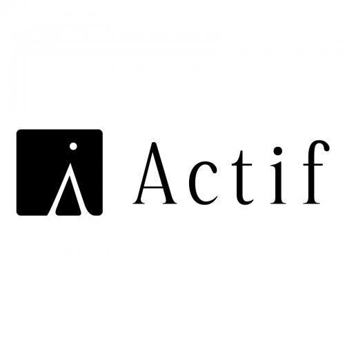株式会社 Actif