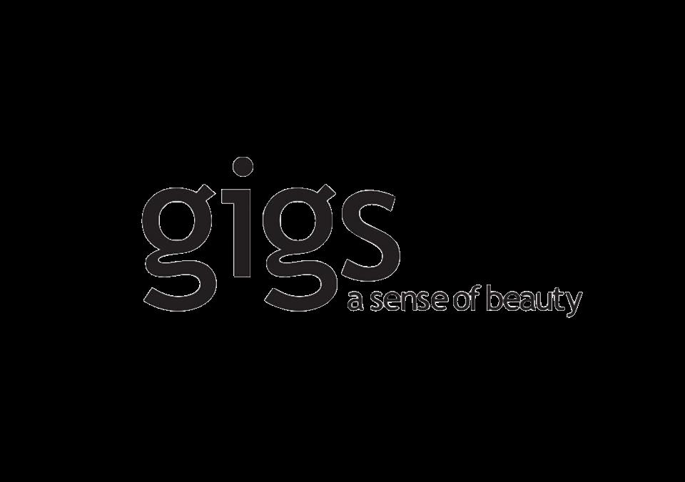 有限会社ギグス