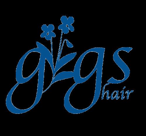 gigs hair☆スタッフ募集