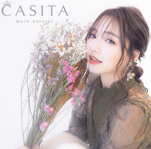 CASITA HairSalon