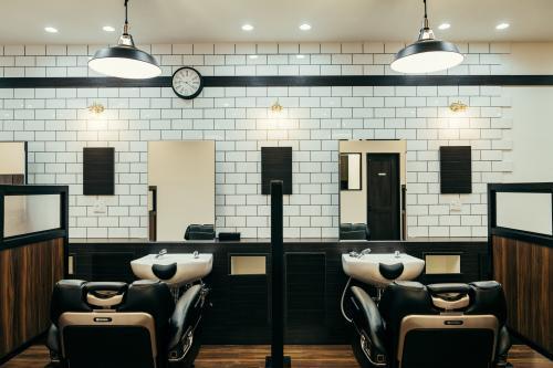 Hair Clinic Calme
