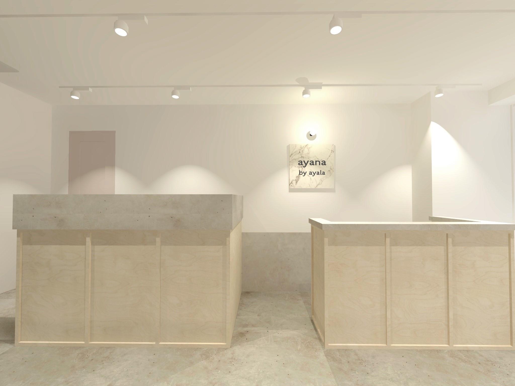 【船橋】新店オープン♪スタイリスト歴3年以上35万スタート♪