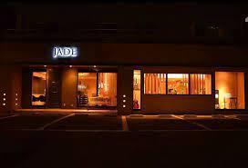 JADE★アシスタント
