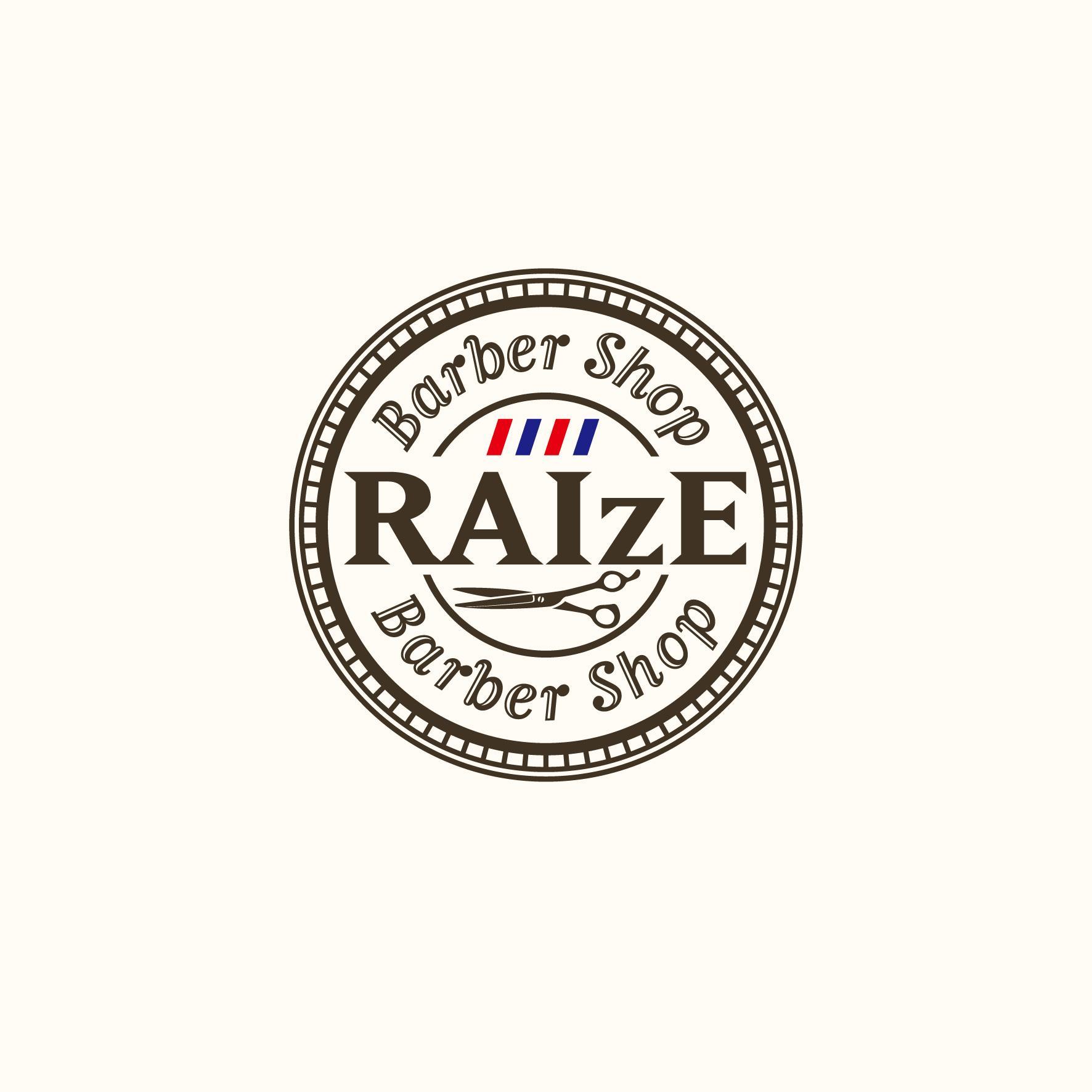 Barber Shop RAIzE☆アシスタント募集!