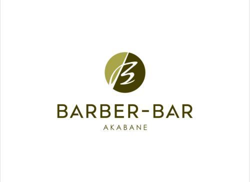 BARBER-BAR 赤羽☆スタイリスト募集‼︎