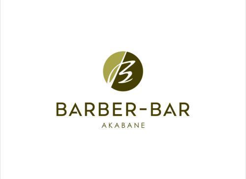 BARBER-BAR 赤羽店☆アシスタント募集‼︎