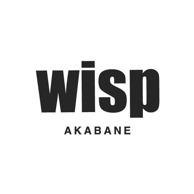 wisp 赤羽☆美容スタイリスト募集‼︎