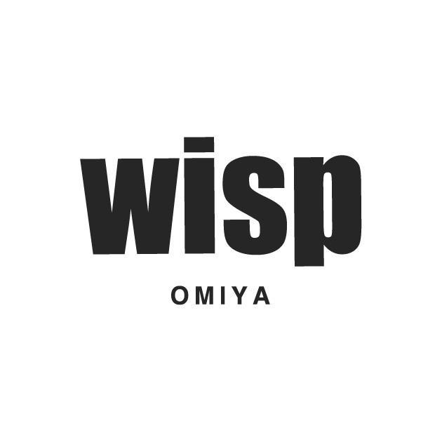 wisp 大宮店☆美容アシスタント募集‼︎