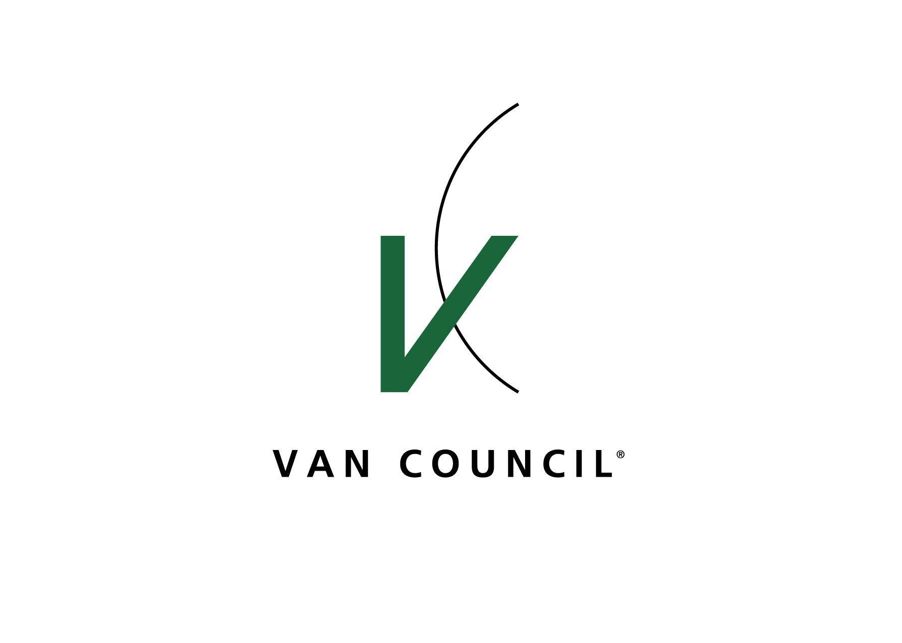 VAN COUNCIL 王子☆アシスタント募集