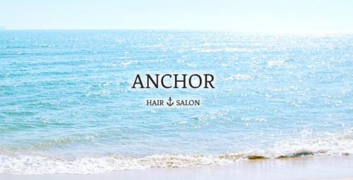 株式会社ANCHOR