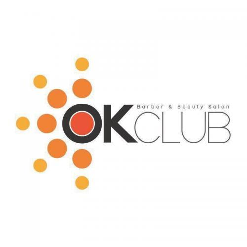 OK CLUB GOO店