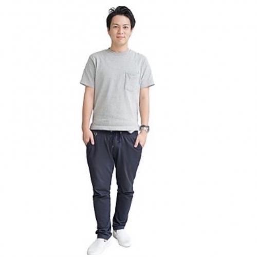 スタイリスト 岡田真樹 広島美容専門学校