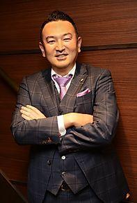 代表取締役社長  岩田 卓郎