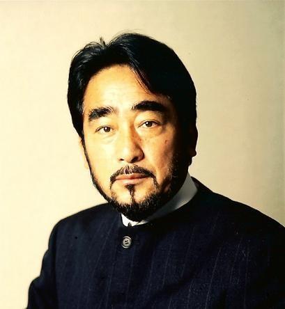 M.TANIGUCHI ビューティー グループ 代表 谷口 光正 