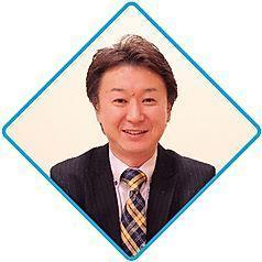 株式会社ウィズ 代表取締役社長 根本 博史