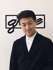 代表取締役社長 松野功明