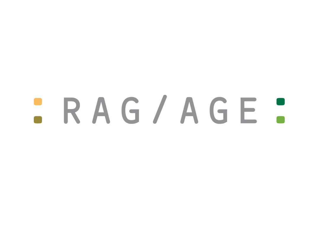 RAG/AGEラグアージュ ロゴ