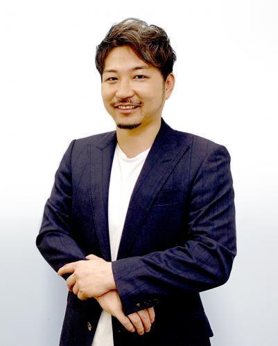 代表取締役社長 糸川芳和