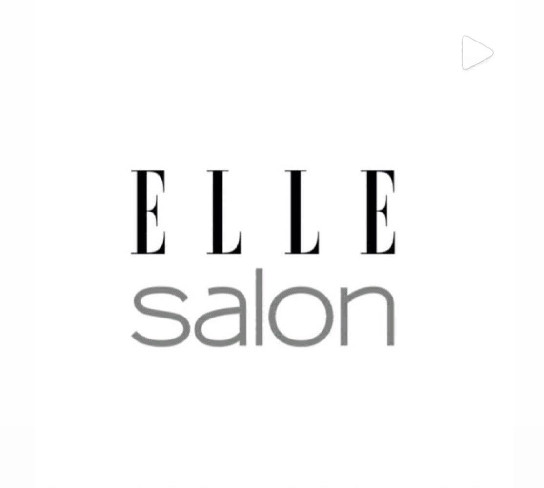 ☆★☆新卒募集☆★☆ ELLE salon 大阪店