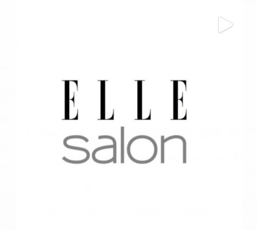 ☆新卒募集☆ ELLE salon 大阪店